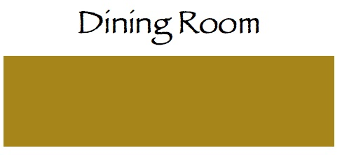 dining_room_color
