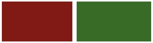 red_green - Why Are Red And Green Christmas Colors
